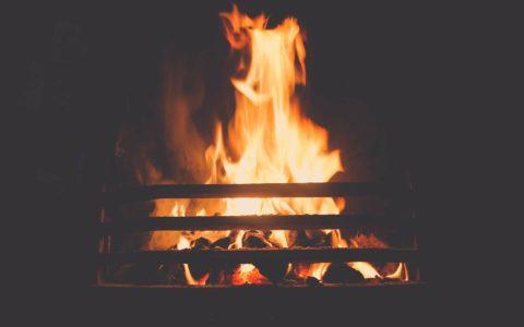 legna-da-ardere-castiglione-del-lago