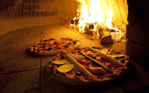 legna-per-ristoranti-pizzeria